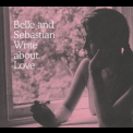 Belle and Sebastian - Write About Love '2010