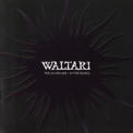 Waltari - The 2nd Decade - In The Cradle '2008