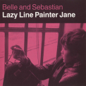 Belle And Sebastian - Lazy Line Painter Jane '1997