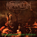 Abramelin - Transgression From Acheron '1994