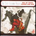 Chico Freeman Project, The - Out Of Many Comes The One '2006