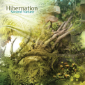 Hibernation - Second Nature '2012