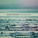 Ice Front - Synapse '2012