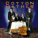 Cotton Mather - Cotton Is King '1994