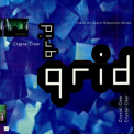 Grid, The - Crystal Clear '1993
