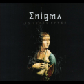Enigma - 15 Years After (Bonus CD) '2006