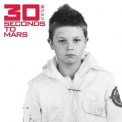 30 Seconds To Mars - 30 Seconds To Mars (Japanese Edition) '2002