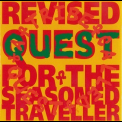 A Tribe Called Quest - Revised Quest For The Seasoned Traveller '1992