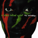 A Tribe Called Quest - The Anthology '1999