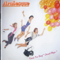 Arabesque - Time To Say 'good Bye' '1984
