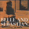 Belle and Sebastian - This Is Just A Modern Rock Song '1998
