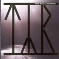Tyr - How Far To Asgaard '2003