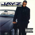 Jay-z - Vol. 2... Hard Knock Life '1998