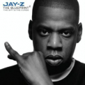 Jay-z - The Blueprint 2: The Gift '2002