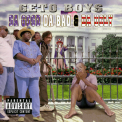 Geto Boys - Da Good Da Bad & Da Ugly '1998