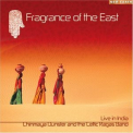 Chinmaya Dunster - Fragrance Of The East - Live In India '2004