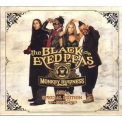 Black Eyed Peas, The - Monkey Business (asia Special Edition) '2006