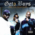 Geto Boys - The Foundation '2005