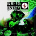 Public Enemy - New Whirl Odor '2005