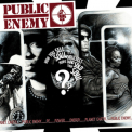 Public Enemy - How You Sell Soul To A Soulless People Who Sold Their Soul??? '2007