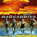 Mad Caddies - The Holiday Has Been Cancelled (ep) '2000