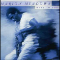 Marion Meadows - Next To You '2000