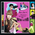 Deee-lite - Infinity Within '1992