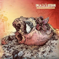 Acacia Strain, The - Death Is The Only Mortal '2012