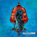 Acacia Strain, The - Wormwood '2010