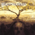 Acacia Strain, The - ...and Life Is Very Long '2002