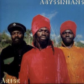Abyssinians, The - Arise '1978