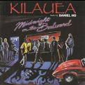 Kilauea - Midnight On The Boulevard '1994
