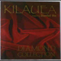 Kilauea - Diamond Collection '1995