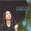 Susanna Hoffs - Someday '2012