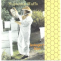 Susanna Hoffs - Beekeeper's Blues '1997