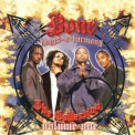 Bone Thugs-n-harmony - The Collection, Volume One '1998