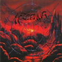 Aeternus - And So The Night Became (Tour Edition 1999) (CD2) '1998