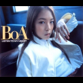 Boa - Listen To My Heart '2002