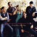 Alison Krauss & Union Station - Lonely Runs Both Ways '2004