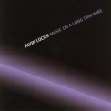 Alvin Lucier - Music On A Long Thin Wire '1979