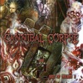 Cannibal Corpse - 15 Year Killing Spree (3CD) '2003
