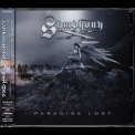 Symphonyx, The - Paradise Lost [vicp-63905] '2007