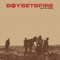 Boysetsfire - After The Eulogy '2000