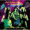 Acid Mothers Temple & The Cosmic Inferno - Journey Into The Cosmic Inferno '2008