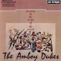 Ted Nugent & The Amboy Dukes - Journey To The Center Of The Mind '1968