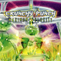 Crunchy Punchy - Maximum Velocity '2004