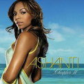 Ashanti - Chapter II '2006