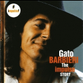 Gato Barbieri - The Impulse Story '2006