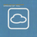 Schiller Mit Heppner - Dream Of You  (Zum Tanzen) [CDS] '2001