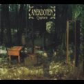 Anekdoten - Chapters (CD1) '2009